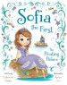 SOFIA THE FIRST #2: THE FLOATING PALACE