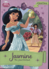 JASMINE: THE JEWEL ORCHARD (CHAPTER BOOK)