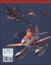 DISNEY PLANES: MEET THE PLANES