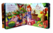 SOFIA THE FIRST ROYAL LESSONS