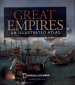 GREAT EMPIRES: AN ILLUSTRATED ATLAS