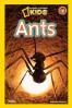 ANTS (NG READER 1)