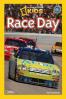 RACE DAY! (NG PRE-READER)