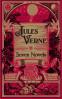 LEATHERBOUND EDITION: JULES VERNE: SEVEN NOVELS