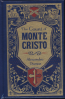 LEATHERBOUND EDITION: THE COUNT OF MONTE CRISTO