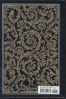 LEATHERBOUND EDITION: GRIMM'S COMPLETE FAIRY TALES