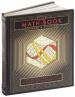 MATH BOOK, THE