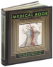 MEDICAL BOOK, THE