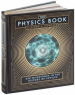 PHYSICS BOOK, THE