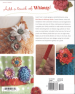KARI MECCA'S WHIMSY FLOWERS & TRIMS