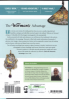 WARMAN'S ANTIQUES & COLLECTIBLES PRICE GUIDE: 2015