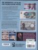 STANDARD CATALOG OF WORLD PAPER MONEY-MODERN ISSUES 1961-PRESENT (20TH EDN.)