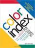 COLOR INDEX (2ND ED.)