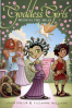 GODDESS GIRLS #8: MEDUSA THE MEAN