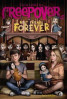BEST FRIENDS FOREVER (YOU'RE INVITED TO A CREEPOVER #6)