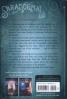 SARANORMAL 4: SPIRITS OF THE SEASON