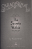 SARANORMAL 7: THE SECRETS WITHIN