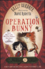 OPERATION BUNNY (WINGS & CO 1)