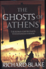 GHOSTS OF ATHENS, THE