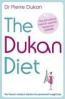 DUKAN DIET, THE