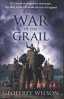 WAR OF THE GRAIL, THE