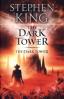 DARK TOWER, THE: BK. VII: DARK TOWER
