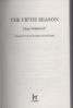 FIFTH SEASON, THE