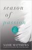 SEASON OF PASSION: BK. 2