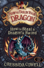 HOW TO TRAIN YOUR DRAGON # 9: HOW TO STEAL A DRAGON' S SWORD