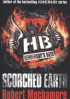 HERDERSON'S BOYS #7: SCORCHED EARTH