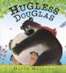 HUGLESS DOUGHLAS