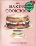 BAKING BIBLE, THE