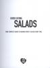 SALAD GOOD EATING