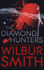 DIAMOND HUNTERS, THE