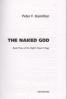 NAKED GOD, THE