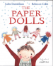 PAPER DOLLS, THE