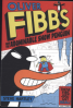 OLIVER FIBBS 3: THE ABONIMABLE SNOW PENGUIN