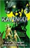 SCAVENGER #1: ZOID