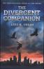 DIVERGENT COMPANION, THE