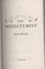 MINIATURIST, THE