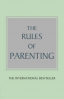 RULES OF PARENTING, THE (2ND REVISED ED.)