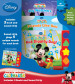 PLAY-A-SOUND SET 3 PACK: MICKEY MOUSE CLUBHOUSE
