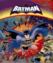 FIRST LOOK AND FIND: BATMAN BRAVE AND BOLD