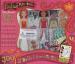 PAPER DOLL KITS: GIRLFRIENDS'CLOSET