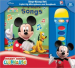 BOOK, BOX, AND MODULE: MMCH SING-ALONG SONGS