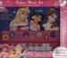DELUXE MUSIC 3BK BOX: DISNEY PRINCESS