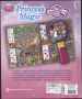LOOK AND FIND EXTREME WITH MAGNIFYING GLASS: DISNEY PRINCESS