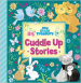 PADDED TREASURY: CUDDLE UP STORIES (6X6)