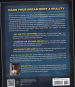 BODYBUILDING.COM, THE GUIDE TO YOUR BEST BODY