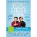 YOU: STRESS LESS